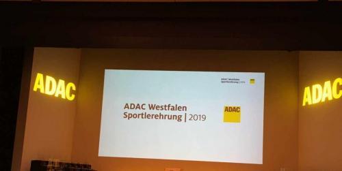 adac ehrung 2019 1
